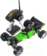 Радиоуправляемая игрушка WLtoys Багги L959-A -