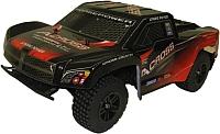 Радиоуправляемая игрушка WLtoys Шорт корс (L979-A) -