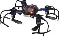 Радиоуправляемая игрушка MJX Мини Квадрокоптер X902 -