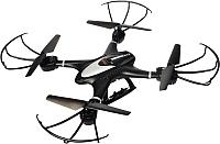 Радиоуправляемая игрушка MJX Квадрокоптер X401H -