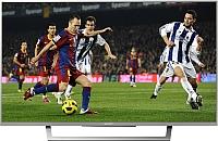 Телевизор Sony KDL-49WD757 -