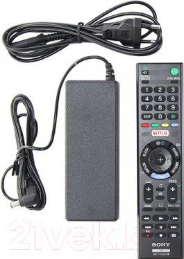 Телевизор Sony KDL-49WD757