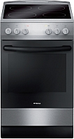 Кухонная плита Hansa FCCX54140 -