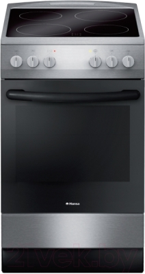 Кухонная плита Hansa FCCX54140