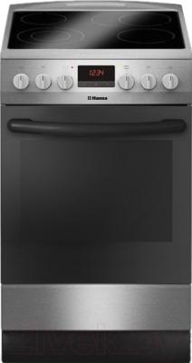 Кухонная плита Hansa FCCX58240