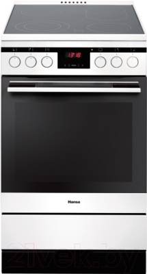 Кухонная плита Hansa FCCW58255