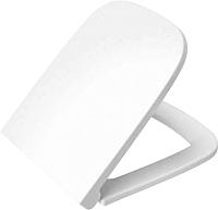 Сиденье для унитаза VitrA S20 77-003-001 -