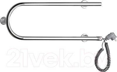 Полотенцесушитель электрический Elonika EE270S/R