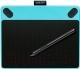 Графический планшет Wacom CTH-490CB-N -