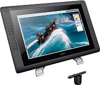 Графический планшет Wacom DTK-2200 -