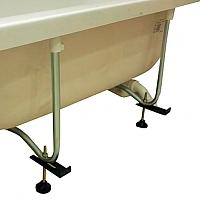 Ножки для ванны VitrA Matrix 59990603000 -