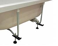 Ножки для ванны VitrA Nysa 59990078000 -