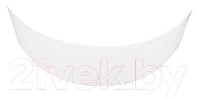 Экран для ванны VitrA Concept 150 (55680001000)