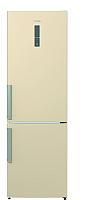 Холодильник с морозильником Gorenje NRK6191MC -