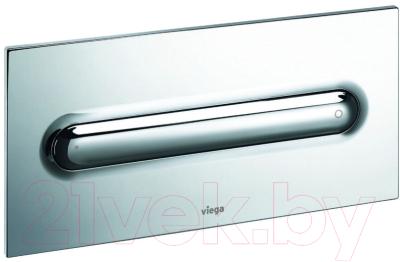 Кнопка для инсталляции Viega Visign for Style 11 597115