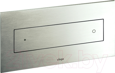 Кнопка для инсталляции Viega Visign for Style 12 675608