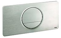 Кнопка для инсталляции Viega Visign for Style 13 654528 -