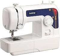 Швейная машина Brother JS-27 -