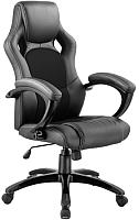 Кресло офисное Signal Q-107 (черный) -