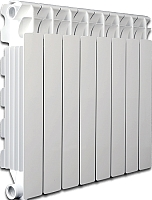 Радиатор алюминиевый Fondital Calidor Super B4 500/100 (V690034) -