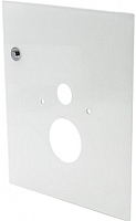 Звукоизоляционная плита Viega 708962 -