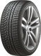 Зимняя шина Hankook Winter i*cept evo2 W320A 275/40R20 106V -