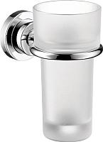 Стакан для зубных щеток Axor Citterio 41734000 -