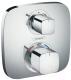 Кран для воды Hansgrohe Ecostat E 15708000 -