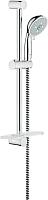 Душевой гарнитур GROHE New Tempesta Rustic 100 27609000 -
