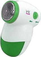 Машинка для удаления катышков Irit IRK-501 (зеленый) -