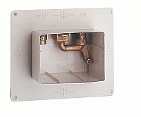 GROHE Contromix Surf 36122000 -