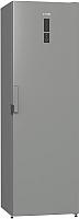 Холодильник без морозильника Gorenje R6192LX -