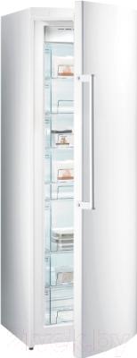 Морозильник Gorenje FN61CSY2W
