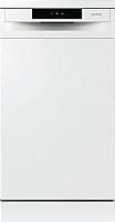 Посудомоечная машина Gorenje GS52010W -