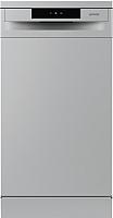 Посудомоечная машина Gorenje GS52010S -