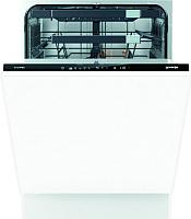 Посудомоечная машина Gorenje GV66260 -