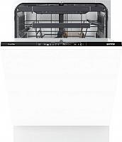 Посудомоечная машина Gorenje RGV65160 -