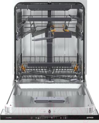Посудомоечная машина Gorenje RGV65160