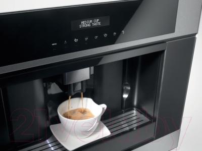 Кофемашина Gorenje GCC800B