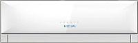 Сплит-система Neoclima NU-07AUN (наружный блок) -