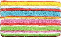 Коврик для ванной Iddis Summer stripes 290M580i12 -