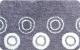 Коврик для ванной Iddis Chequers Silver 431A580I12 -