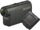 Экшн-камера Sony HDR-AS50R -