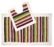 Набор ковриков Iddis Palette 440С512i13 -