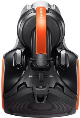 Пылесос Samsung VC15K4130VL