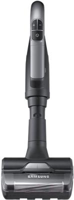 Пылесос Samsung VC15K4170HG