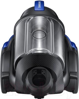 Пылесос Samsung VC21K5130VB