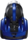Пылесос Samsung VC21K5130VB -