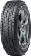 Зимняя шина Dunlop Winter Maxx SJ8 275/50R20 109R -
