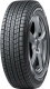 Зимняя шина Dunlop Winter Maxx SJ8 275/45R20 110R -